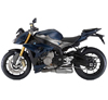 BMW S1000R Motorcycle Spares and Accessories