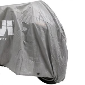 Motorcycle Dust Cover