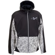 Halvarssons Scooby Windproof Fleece