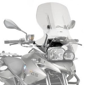 Givi AF5107 Motorcycle Screen BMW F700GS