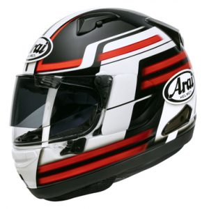 Arai Chaser X Motorcycle Helmets