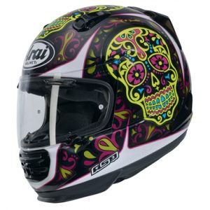 Arai Rebel Motorcycle Helmets