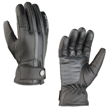 Hevik_identity_racer_motorcycle_gloves_black_grey