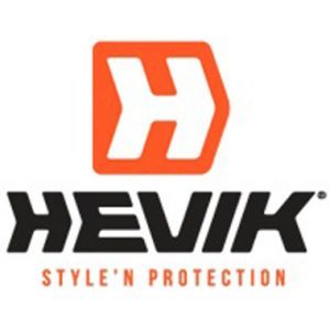 Hevik Motorcycle Clothing