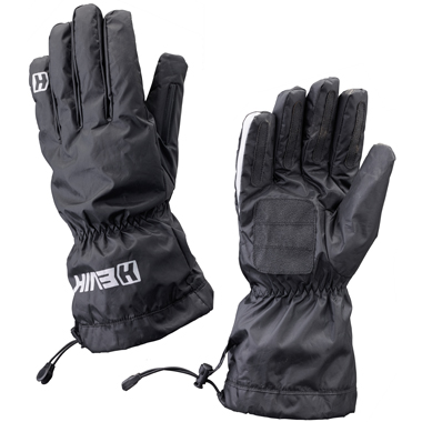 Hevik_waterproof_motorcycle_over_gloves