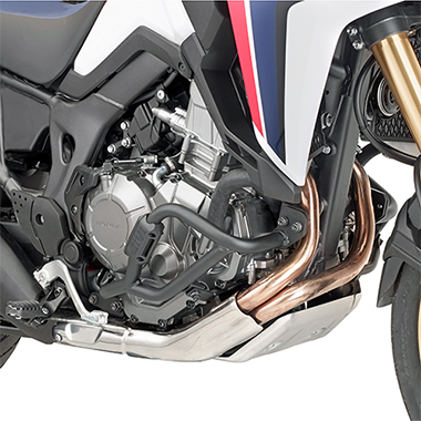 Givi TN1144 Engine Guard Honda CRF1000L Africa Twin DCT