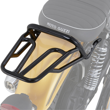 Givi_sr8202_rear_rack_moto_guzzi_v9_2016_on