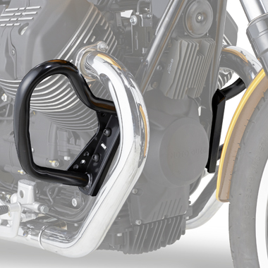 Givi_tn8202_engine_guards_moto_guzzi_v7_2017_on