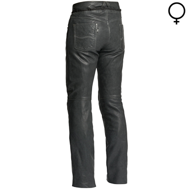 Leather Motorcycle Trousers Reviews - Online Shopping ...