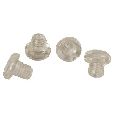 Arai Super Adsis Motorcycle Helmet Base Plate Screw Kit