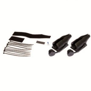 Autocom 2422 Delux Bike Fitting Kit