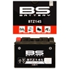 BS Motorcycle Battery SLA