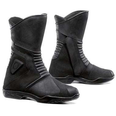 Forma Voyage Waterproof Touring Motorcycle Boots
