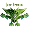 Gear Gremlin Motorcycle Accessories