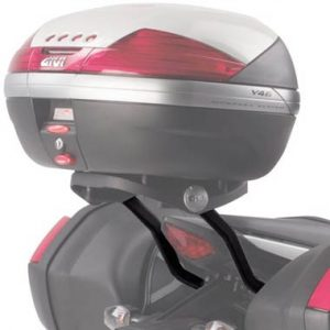 Givi 1102FZ Monorack Arms Honda CBR600 2011 on