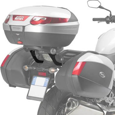 Givi 1104FZ Monorack Arms Honda Crossrunner 800 up to 2014