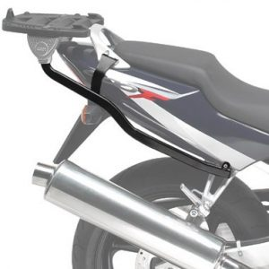Givi 252F Monorack Arms Honda CBR600 1999 to 2009