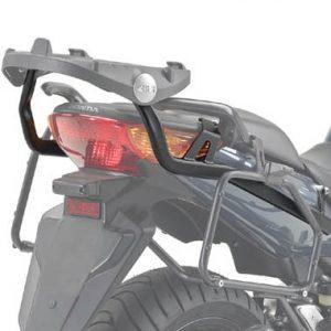 Givi 260FZ Monorack Arms Honda CBF500 2004 on