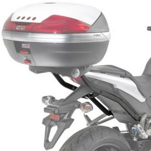 Givi 266FZ Monorack Arms Honda CB1000R 2008 to 2017