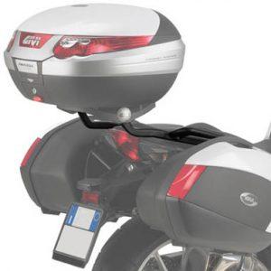 Givi 267FZ Monorack Arms Honda VFR1200 2010 on