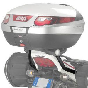 Givi 268FZ Monorack Arms Honda CB1300S 2010 on
