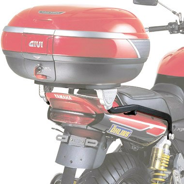 Givi 341F Monorack Arms Yamaha XJR1200 1995 to 1998