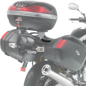 Givi 361F Monorack Arms Yamaha XJR1300 2007 on