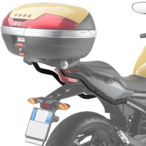 Givi 364FZ Monorack Arms Yamaha XJ6 Diversion 2009 on