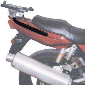 Givi 433F Monorack Arms Kawasaki ZRX1200