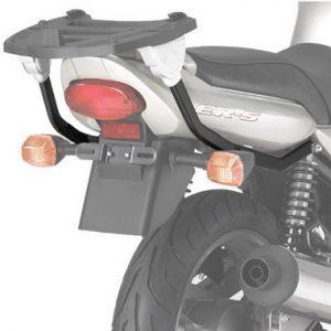 Givi 440F Monorack Arms Kawasaki ER5 500 2001 on