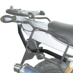 Givi 517F Monorack Arms Suzuki GSX750 1998 to 2002