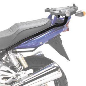 Givi 527FZ Monorack Arms Suzuki GSX1400 2002 on