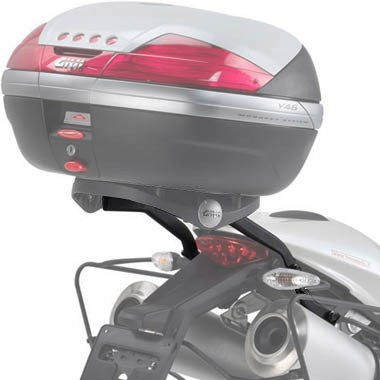 Givi 780FZ Monorack Arms Ducati Monster 796 2008 on