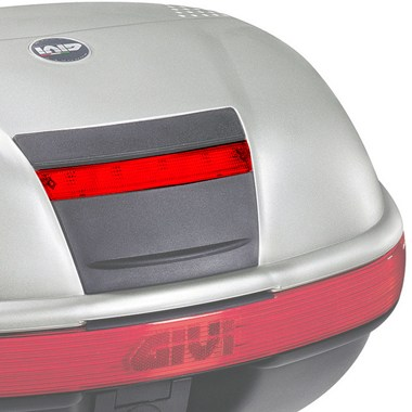 Givi E92 LED Stop Light Kit for Givi E460 Top Cases
