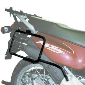 Givi PL131 Pannier Holders Honda XL600V Transalp 1994 to 1999