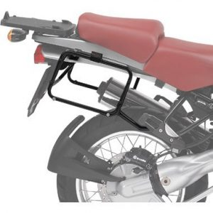 Givi PL189 Monokey Pannier Holders BMW R850GS