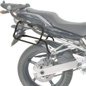 Givi PLX351 V35 Pannier Holders Yamaha FZ6 Fazer 600 2004 to 2006