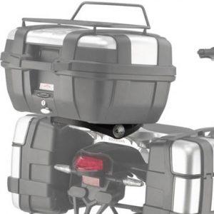 Givi SR1110 Monokey Rear Carrier Honda VFR1200 Crosstourer 2012 on