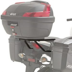 Givi SR1119 Monolock Rack Honda CBR500R 2013 on