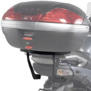 Givi SR410 Monokey Rear Carrier Kawasaki GTR1400 2007 on