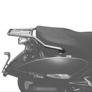 Givi SR74 Rear Carrier for Aprilia Habana 125