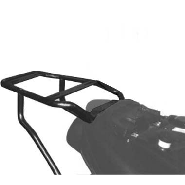 Givi SR78 Monolock Rack for Aprilia SR50 Ditech up to 2005
