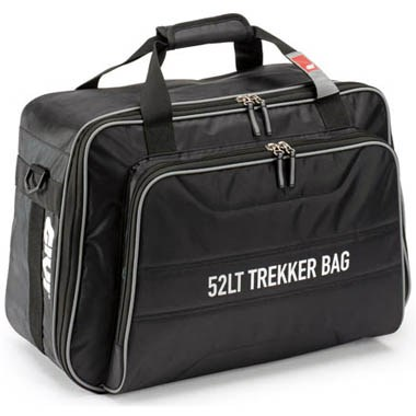 Givi T490 Inner Bag for Trekker TRK52N Case