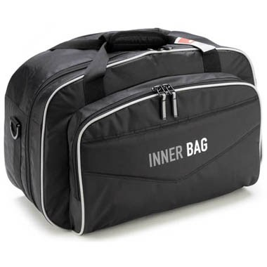 Givi T502 Inner Bag for Motorcycle Panniers and Top Boxes
