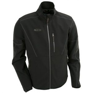 Halvarssons Cortez Softshell Laminated Fleece Jacket
