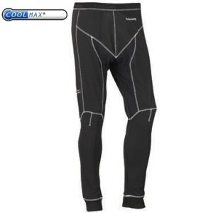 Halvarssons Light Long Johns with Coolmax