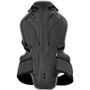 Halvarssons Shield L2 Back Protector