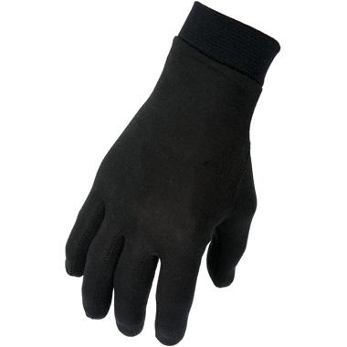 Halvarssons Silk Inner Gloves