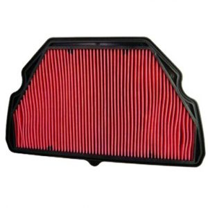 Hiflo Filtro Motorcycle Air Filter Honda CBR600F 2001 to 2007