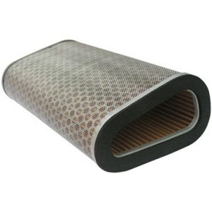 Hiflo Filtro Motorcycle Air Filter Honda CBR600F 2011 to 2013
